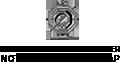logo_sbnw